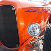 NSRA_Bakersfield_4_2008_017