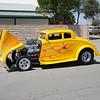NSRA_Bakersfield_4_2008_172