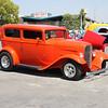 NSRA_Bakersfield_4_2008_175