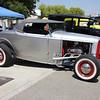 NSRA_Bakersfield_4_2008_174