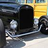 NSRA_Bakersfield_4_2008_144