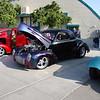 NSRA_Bakersfield_4_2008_005