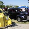 NSRA_Bakersfield_4_2008_060