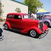 NSRA_Bakersfield_4_2008_179