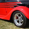 NSRA_Bakersfield_4_2008_093