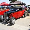 NSRA_Bakersfield_4_2008_171