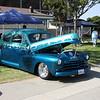 NSRA_Bakersfield_4_2008_140