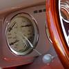 NSRA_Bakersfield_4_2008_059