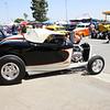NSRA_Bakersfield_4_2008_170