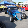 NSRA_Bakersfield_4_2008_010
