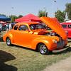 NSRA_Bakersfield_4_2008_104