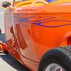 NSRA_Bakersfield_4_2008_014