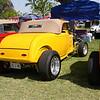 NSRA_Bakersfield_4_2008_128