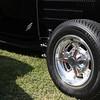 NSRA_Bakersfield_4_2008_089