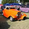 NSRA_Bakersfield_4_2008_020