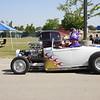 NSRA_Bakersfield_4_2008_148