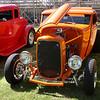 NSRA_Bakersfield_4_2008_131