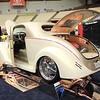 SF Custom Rod Show_2008_010