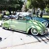 VW Show _SanJose 2008_056