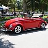 VW Show _SanJose 2008_064