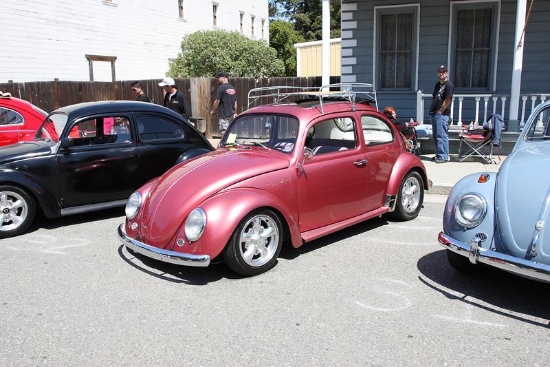 VW Show _SanJose 2008_073