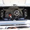 VW Show _SanJose 2008_004