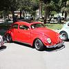 VW Show _SanJose 2008_067