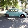 VW Show _SanJose 2008_042