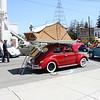 VW Show _SanJose 2008_059