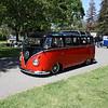 VW Show _SanJose 2008_021