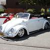 VW Show _SanJose 2008_071