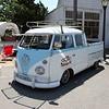 VW Show _SanJose 2008_010
