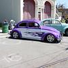 VW Show _SanJose 2008_057