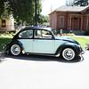 VW Show _SanJose 2008_045