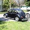VW Show _SanJose 2008_049