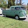 VW Show _SanJose 2008_018