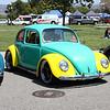 VW Show _SanJose 2008_063