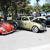 VW Show _SanJose 2008_066