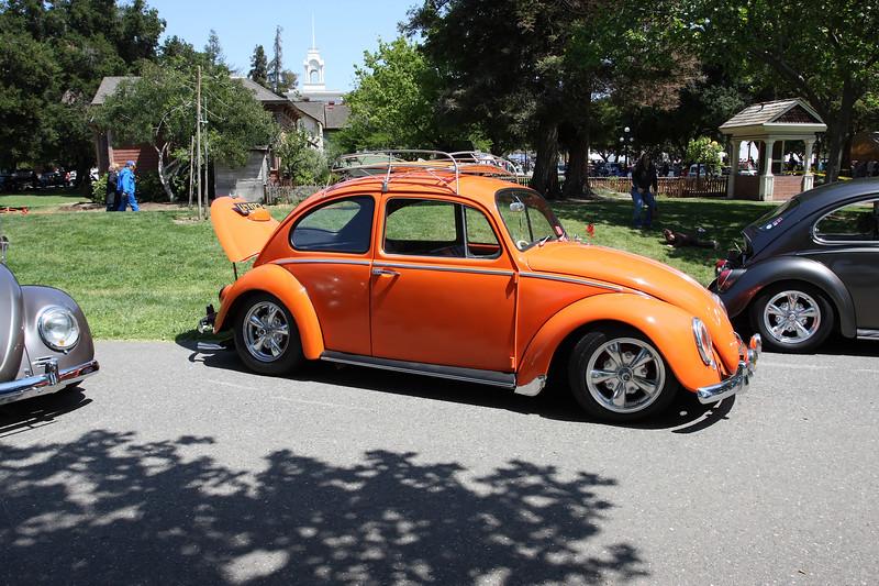 VW Show _SanJose 2008_036