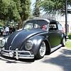 VW Show _SanJose 2008_052