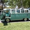 VW Show _SanJose 2008_020