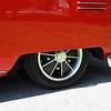 VW Show _SanJose 2008_029