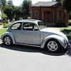 VW Show _SanJose 2008_044