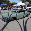 VW Show _SanJose 2008_094