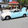 VW Show _SanJose 2008_075