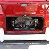 VW Show _SanJose 2008_015
