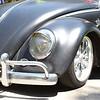 VW Show _SanJose 2008_051