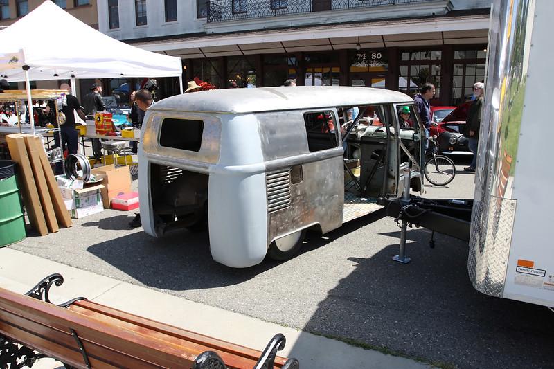 VW Show _SanJose 2008_082