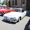 VW Show _SanJose 2008_084