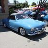 VW Show _SanJose 2008_089